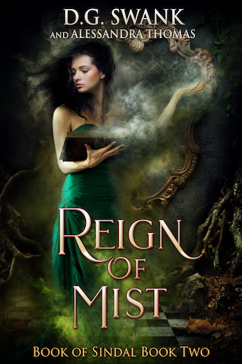 cover-reign-of-mist